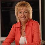 Peggy McColl, Destinies com – Box of Crayons