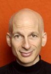 Seth Godin interview