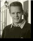 Mark Pearson, president of Pear Press