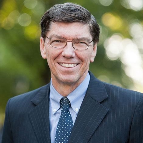 how will you measure your life pdf clayton christensen