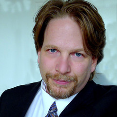 ChrisBrogan