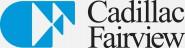 Cadillac-Fairview