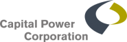 Capital_Power_Corp_logo