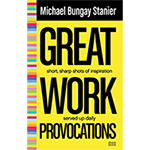 Great-Work-Provocations-book-cover