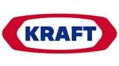Kraft Canada Logo