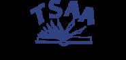 Toronto School Admin association
