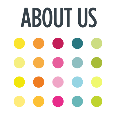 Box of Crayons - About Us
