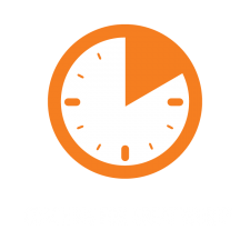 Coaching for Great Work