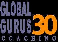 Global Gurus Top 30 2016