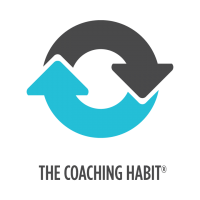 Coaching Habit