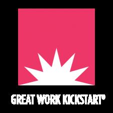 Great Work Kickstart