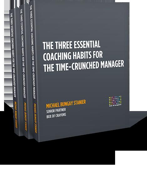 3-Essentials-Coaching-Habits