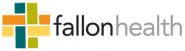 Fallon Health