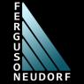 Ferguson Neudorf