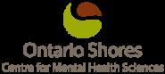 Ontario Shores
