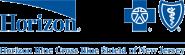 Horizon Blue Cross Blue Shield New Jersey