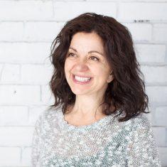 Tina Dias