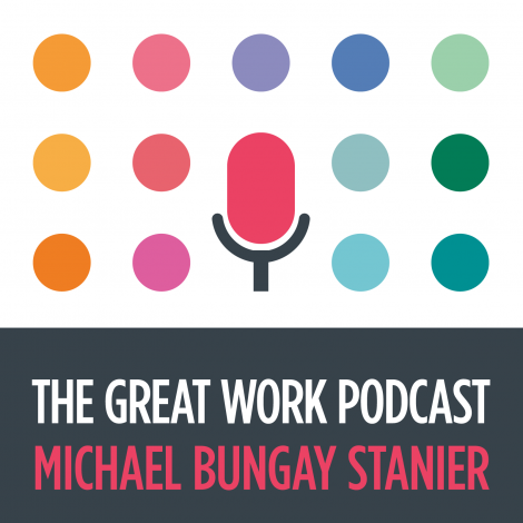 boc-greatwork-podcast-002b (1)