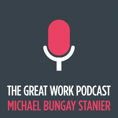 Great Work Podcast