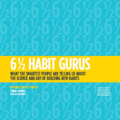 Six Habits Guru