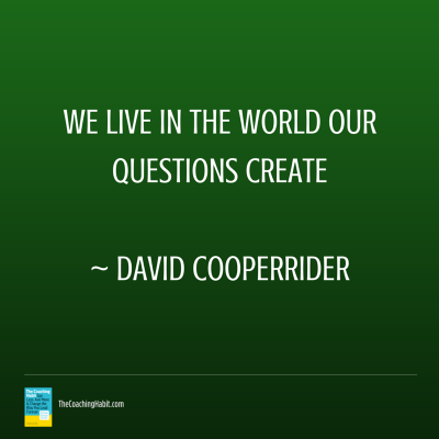 Quotes Questions Awesome Questions Questions… Quotes About Questions  Box Of Crayons