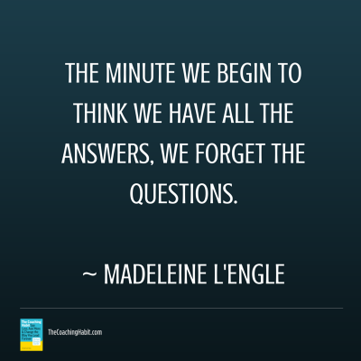 Quotes Questions Mesmerizing Questions Questions… Quotes About Questions  Box Of Crayons