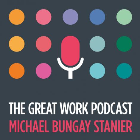 boc-podcast-1k