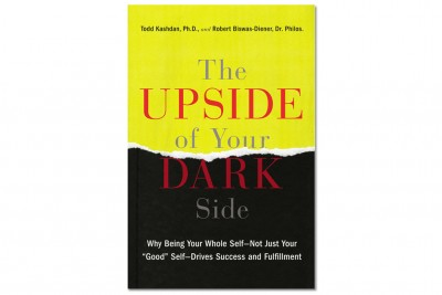 upside-your-dark-side