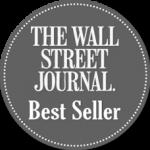 WSJ-bestseller