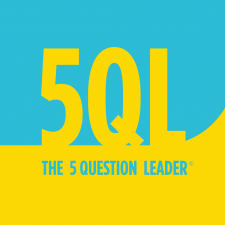 The 5 Question Leader