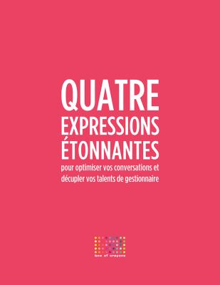 quatre-expressions-etonnantes