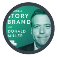 storybrand-podcast