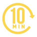 10 Minute Coaching